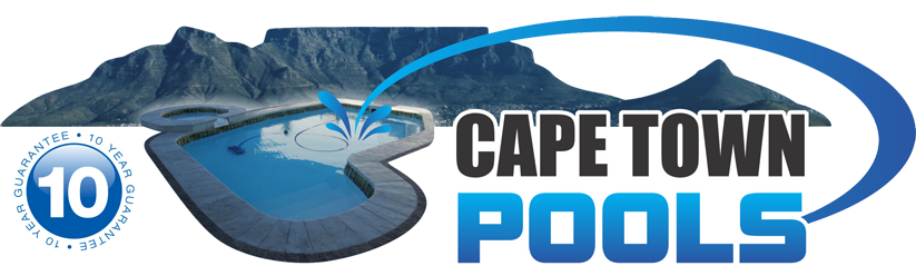 Cape Town Pools | Quality Fibreglass Swimming Pools | Cape Peninsula